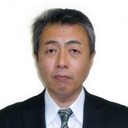 菅野厚志防衛事務官